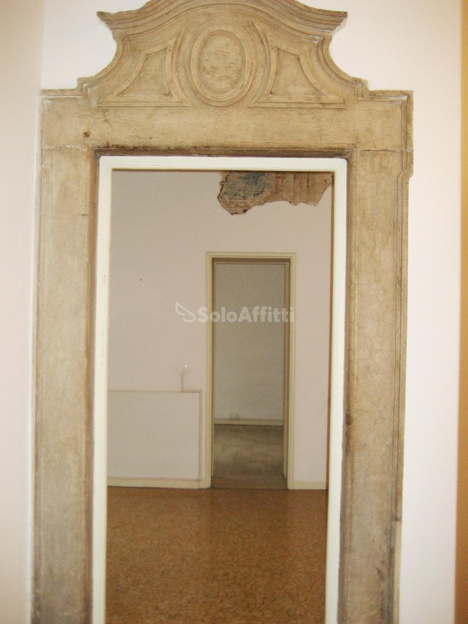 Bilocale Brescia Corso Martiri Della Libertà 27 2