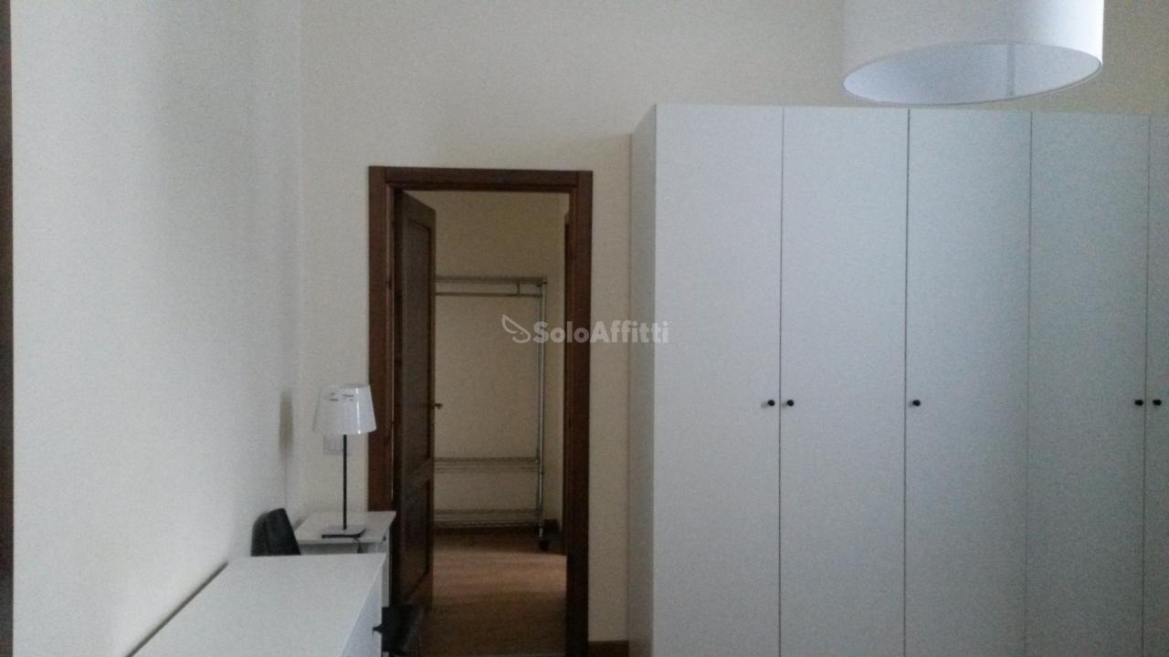 Appartamento bilocale in affitto a Lodi (LO)-2