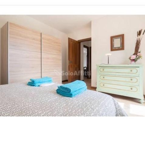 Appartamenti e Attici MONTEFRANCO affitto    Piacentino Romano D.I.