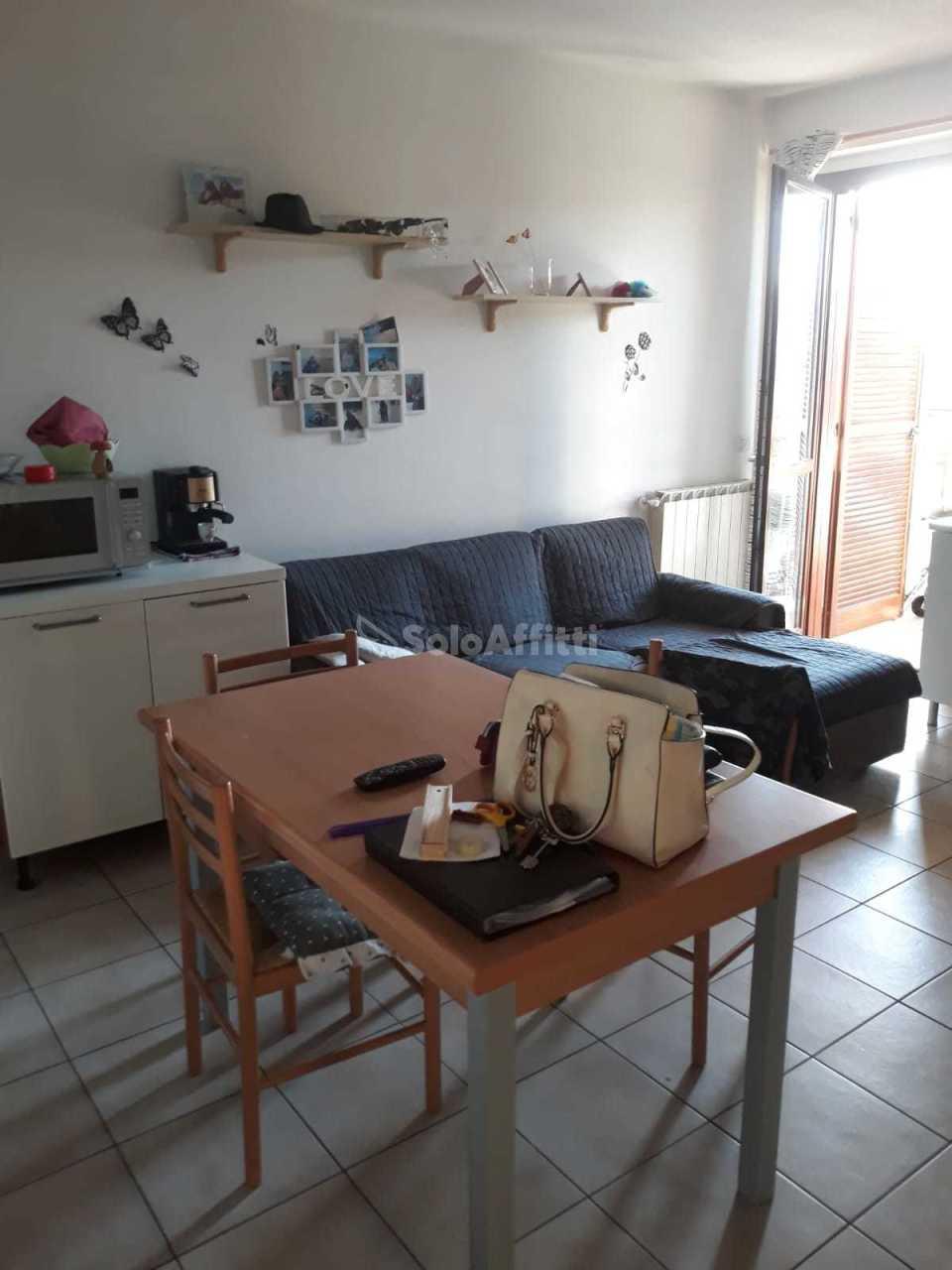 Appartamento, 65 Mq, Affitto - Grosseto (Grosseto)