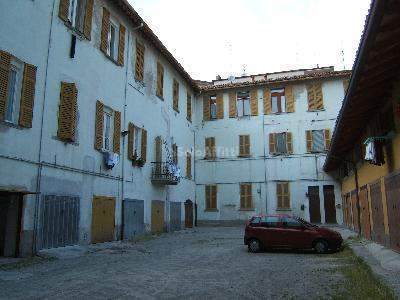 Bilocale Caslino d Erba Via Iv Novembre 6