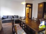 Appartamento_affitto_Jesi_foto_print_539708086.jpg