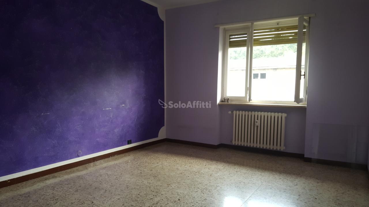 Bilocale Torino Via Santa Maria Mazzarello 84 13