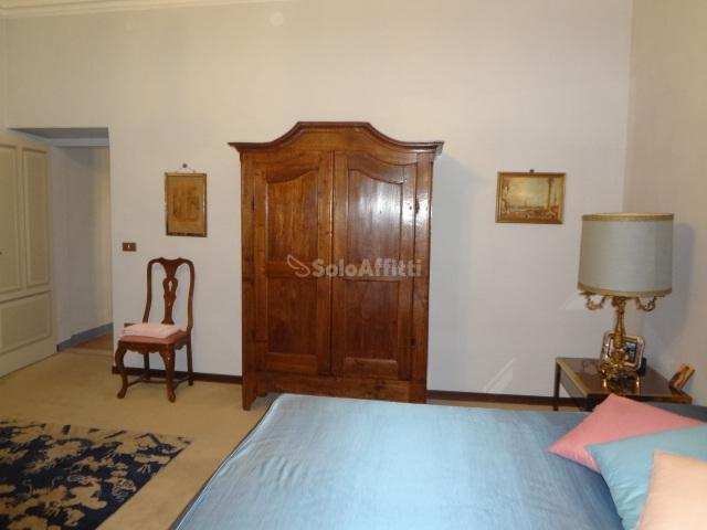 Bilocale Maiolati Spontini Via San Rocco 77 10