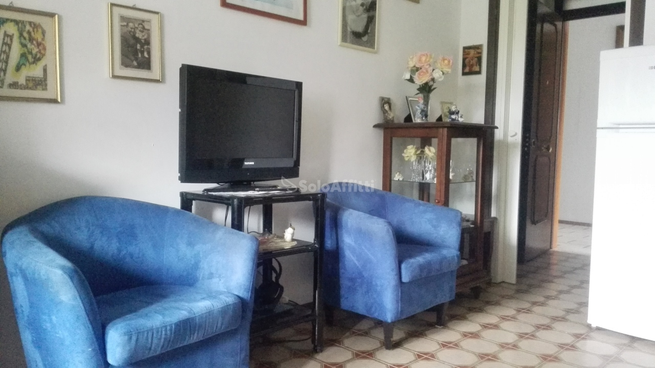 Appartamento in affitto a Montesilvano, 1 locali, prezzo € 300 | Cambio Casa.it