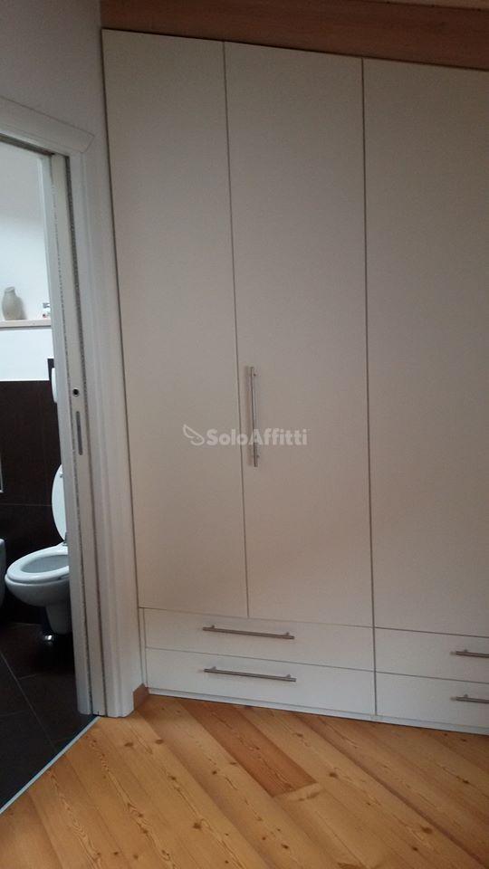 Bilocale Trento Via Don Leone Serafini 12