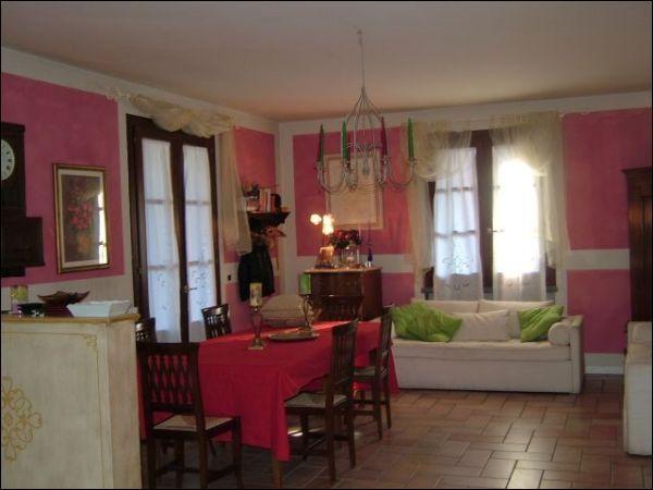 Casa indipendente in vendita a Massa e Cozzile (PT)-15