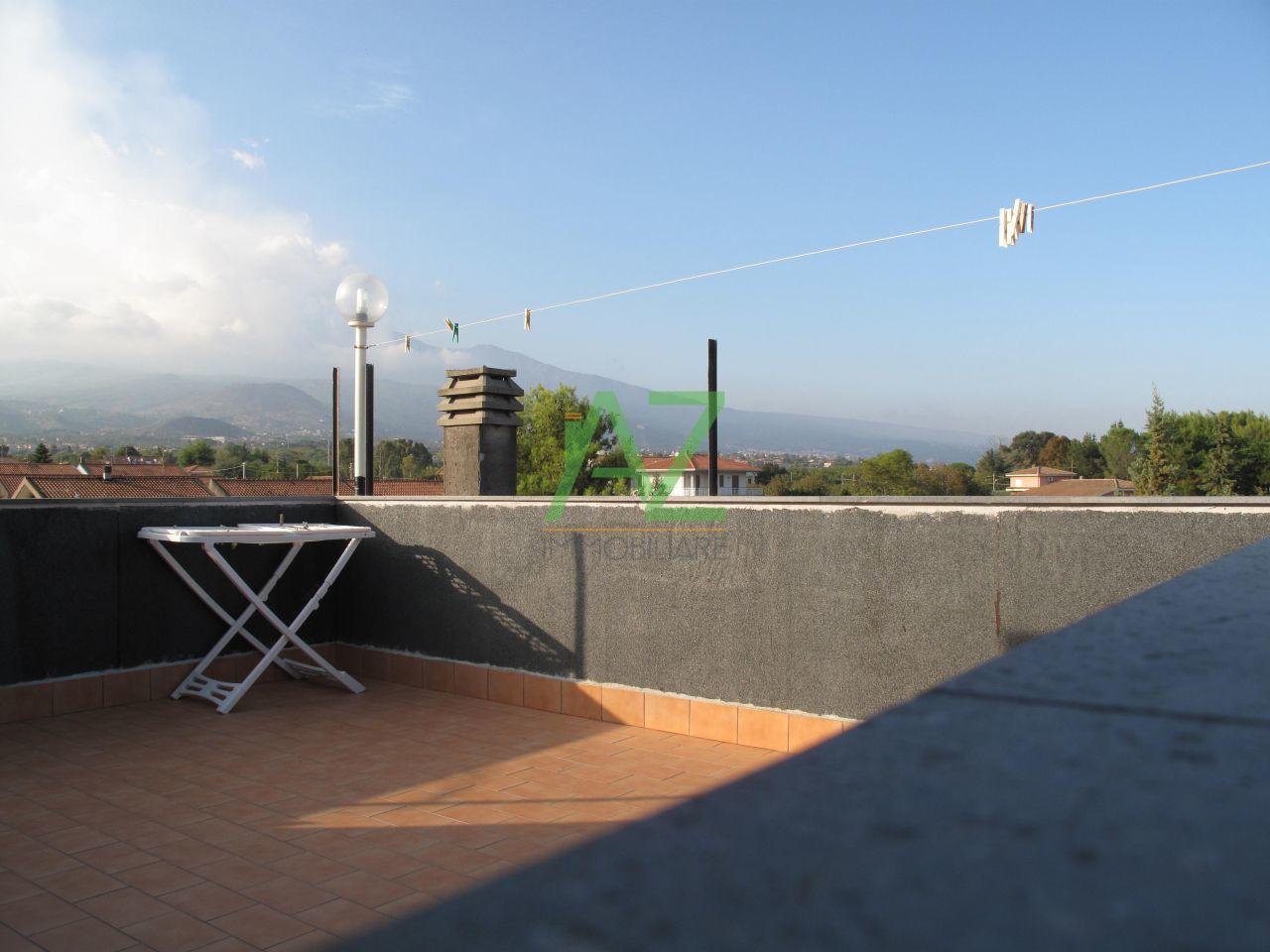 Bilocale Aci Sant Antonio  6