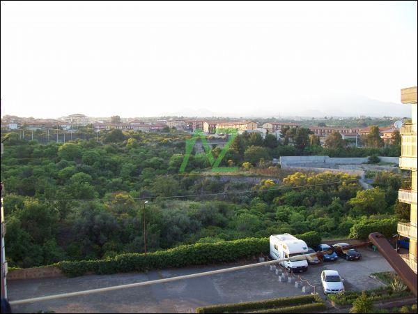 Bilocale Gravina di Catania Via Badia 3 6
