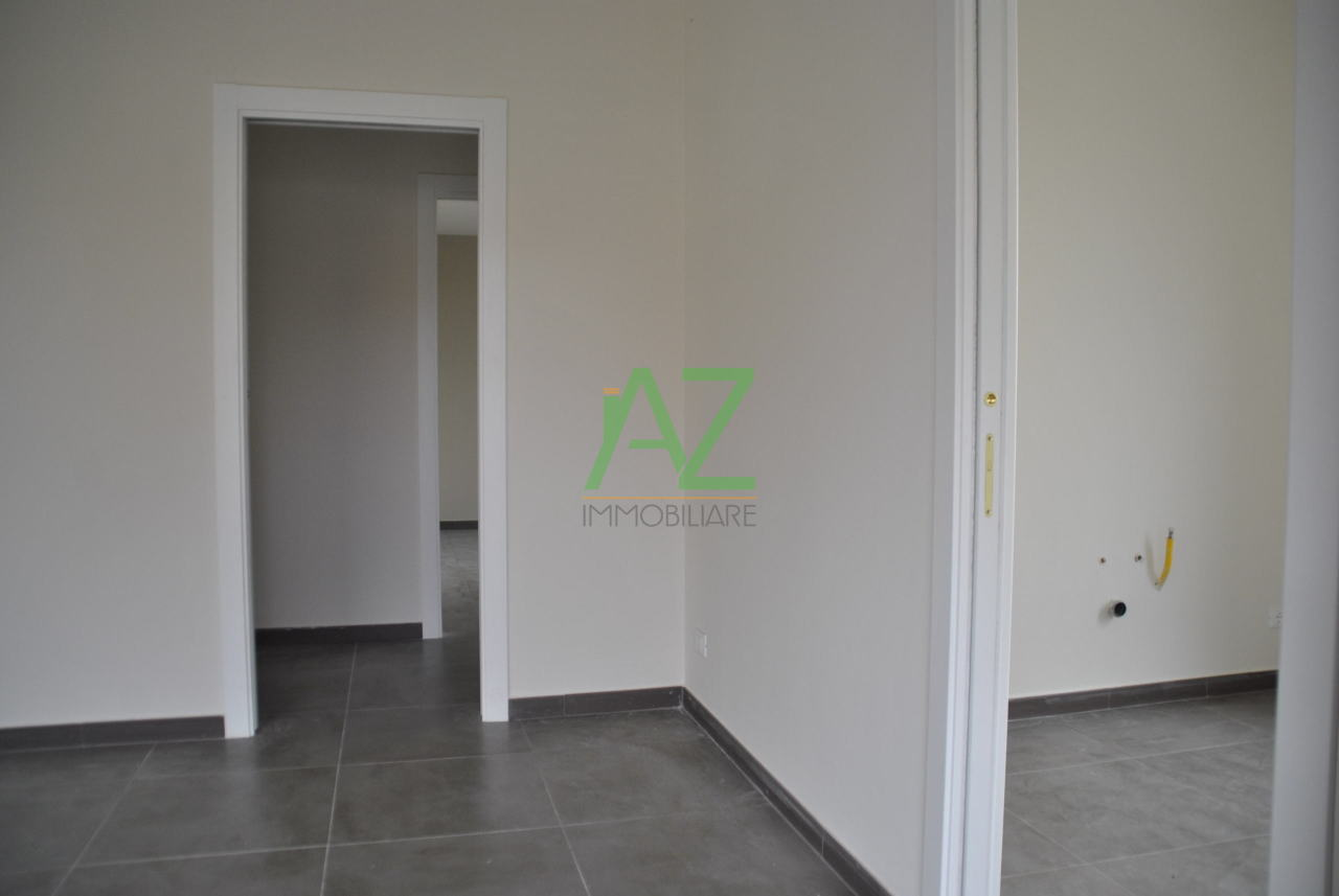 Appartamento in affitto a Aci Sant'Antonio, 3 locali, prezzo € 550 | Cambio Casa.it