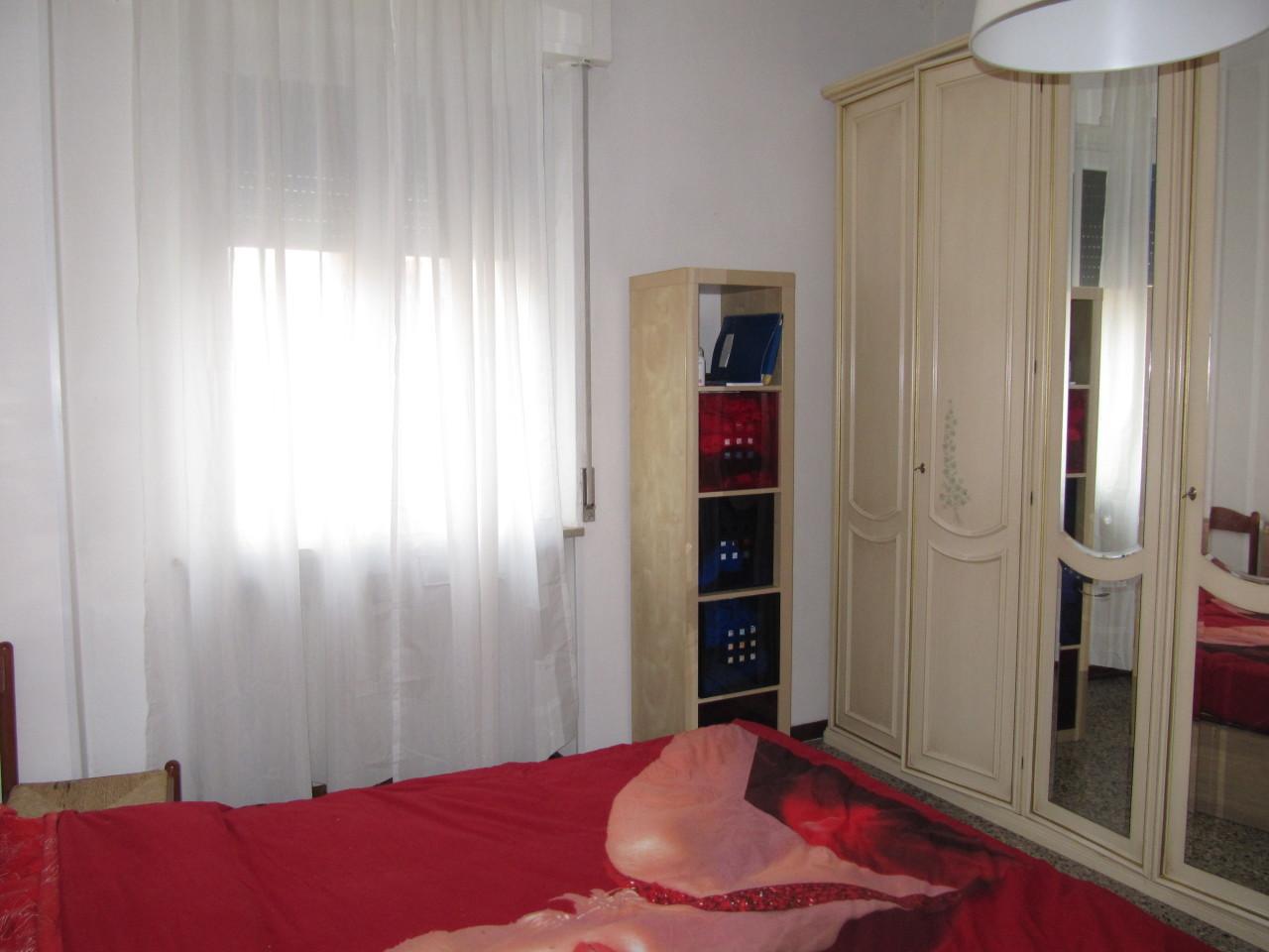 Appartamento in Vendita a Parma