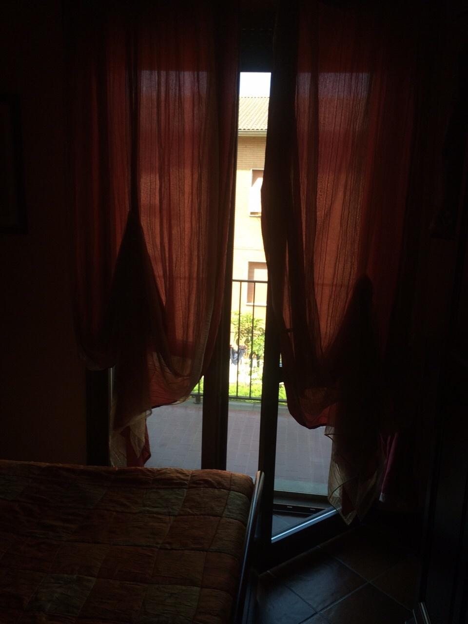 Bilocale Sorbolo Chiozzola, Via Dante Alighieri 2 3