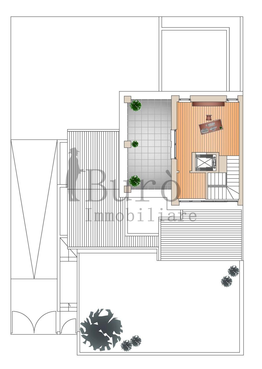PLAN Villa-piano-sottotetto.jpg