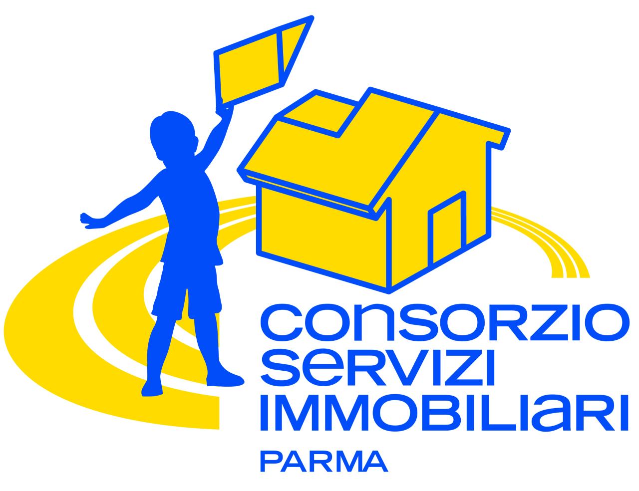 Logo_CSI.jpg
