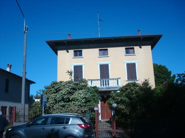 Soluzione Indipendente in vendita a Sala Baganza, 10 locali, prezzo € 460.000 | Cambio Casa.it