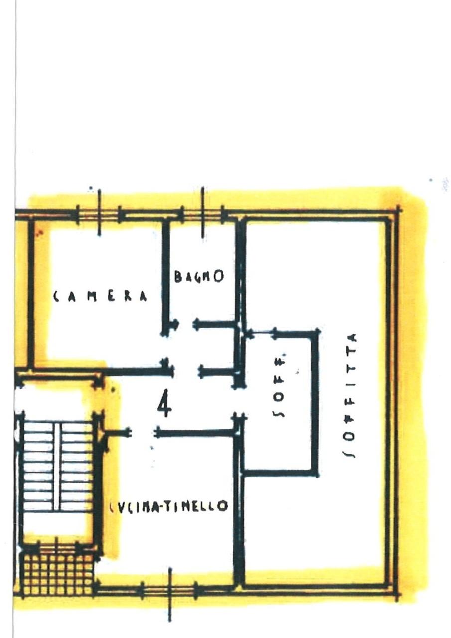 Planimetria 2.jpg