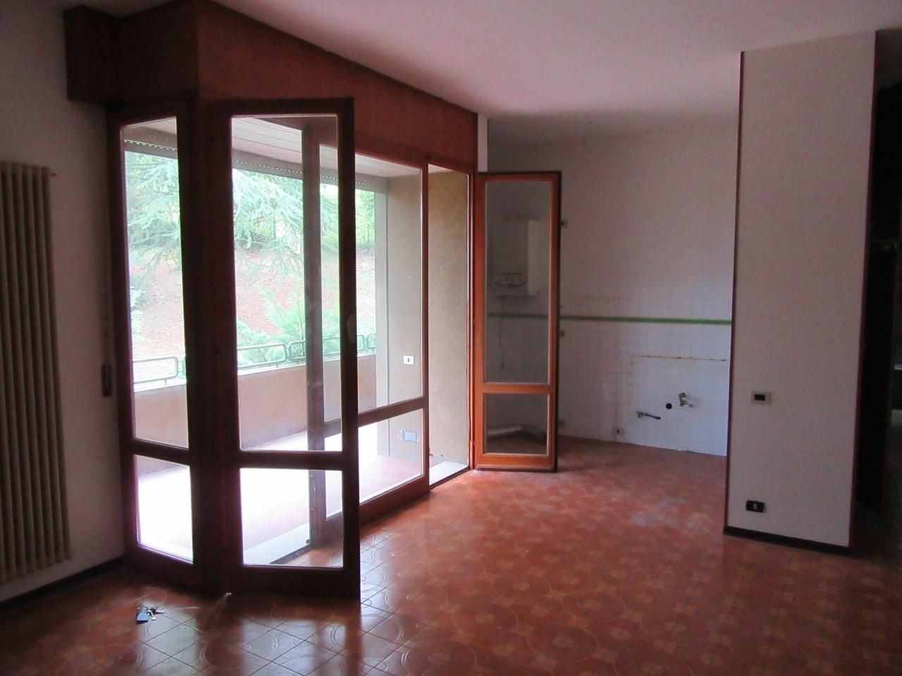 Bilocale Salsomaggiore Terme Via Piave 26 4