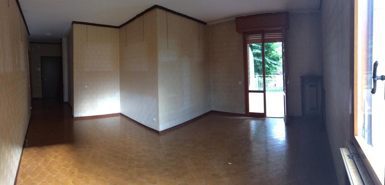Appartamento in vendita a Parma, 3 locali, prezzo € 250.000   Cambio Casa.it