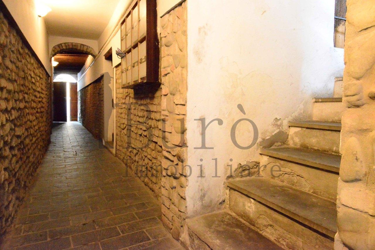 Bilocale Parma Borgo Cocconi 9