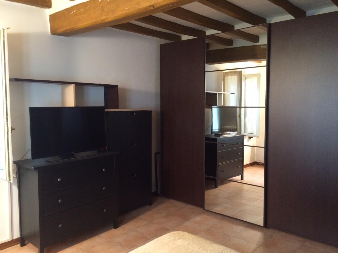 Bilocale Parma Via Baganzola 80 6