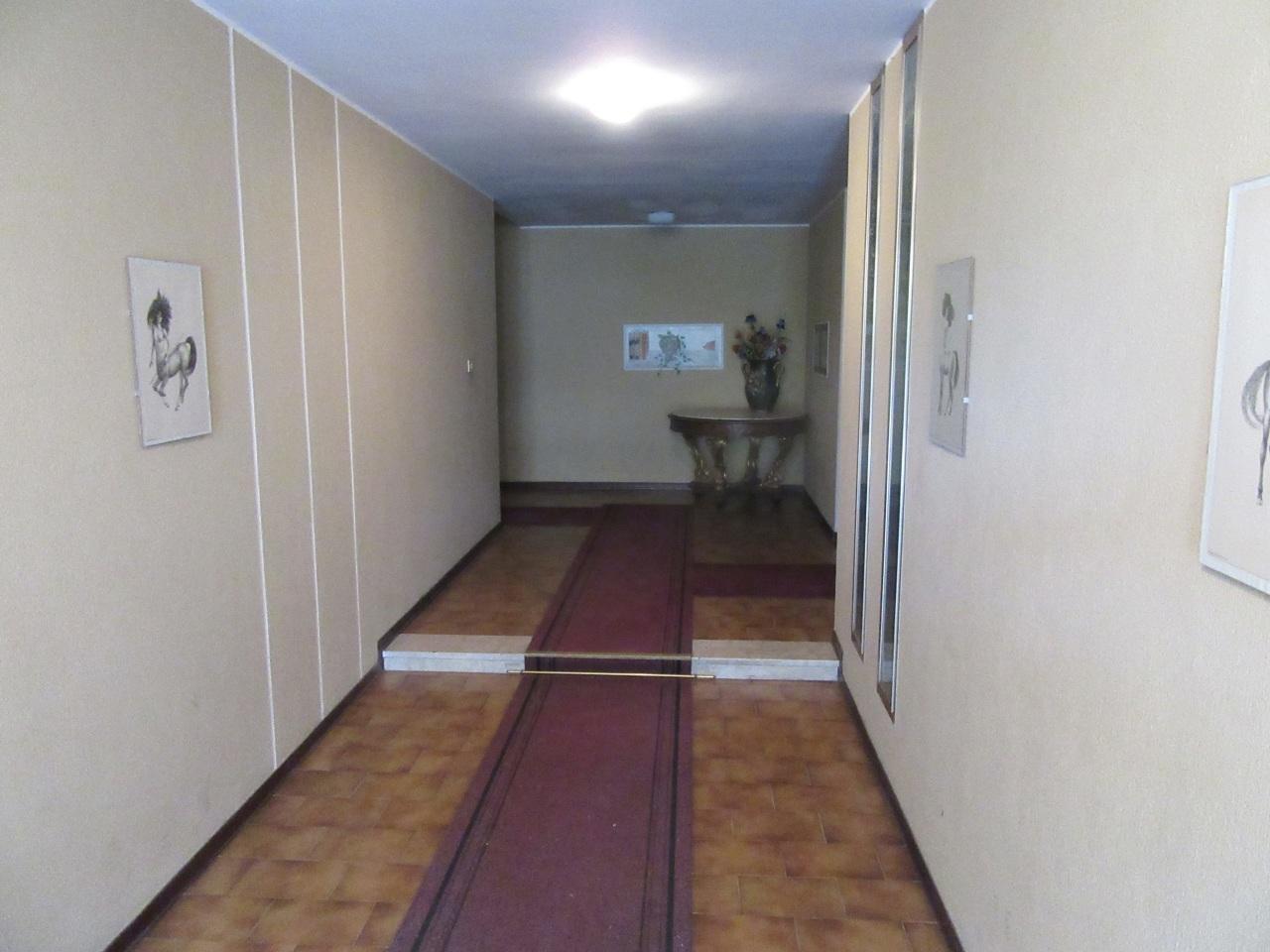 Bilocale Salsomaggiore Terme Via Piave 26 3