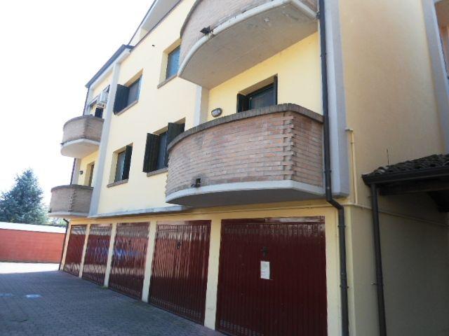 Bilocale Parma Gaione Strada Montanara 274 4