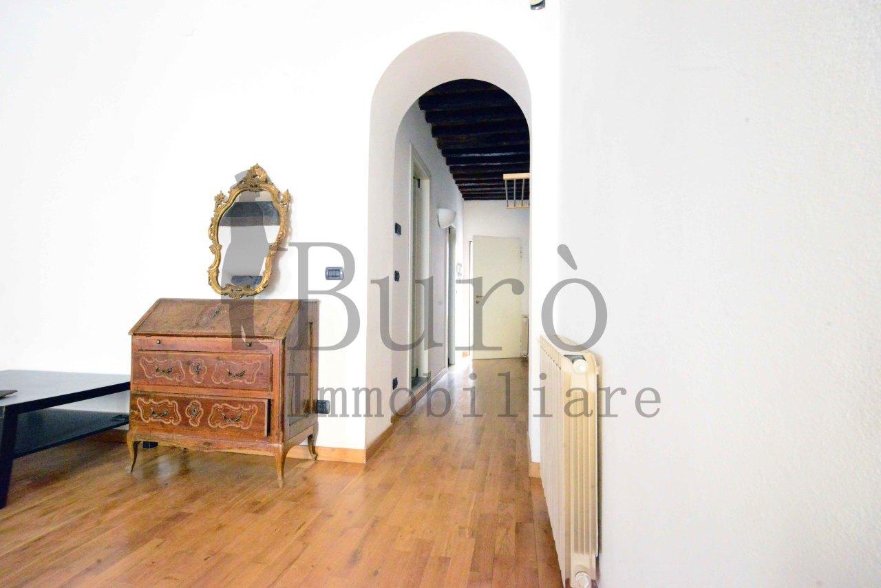 Bilocale Parma Borgo Cocconi 2