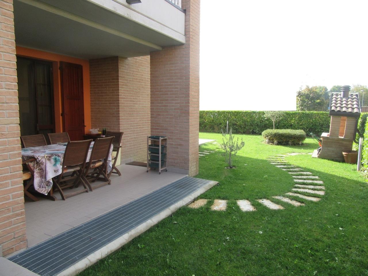 Appartamento in vendita a Noceto, 3 locali, prezzo € 204.000 | Cambio Casa.it