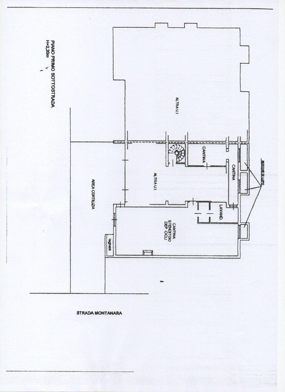 piano seminterrato038.jpg