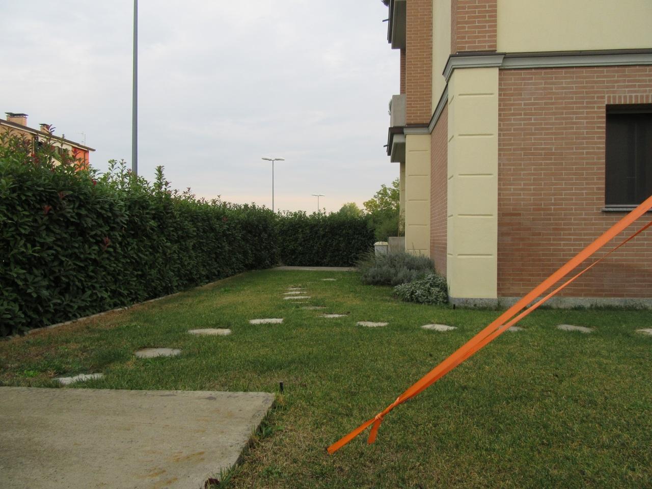 Appartamento in Vendita a Noceto