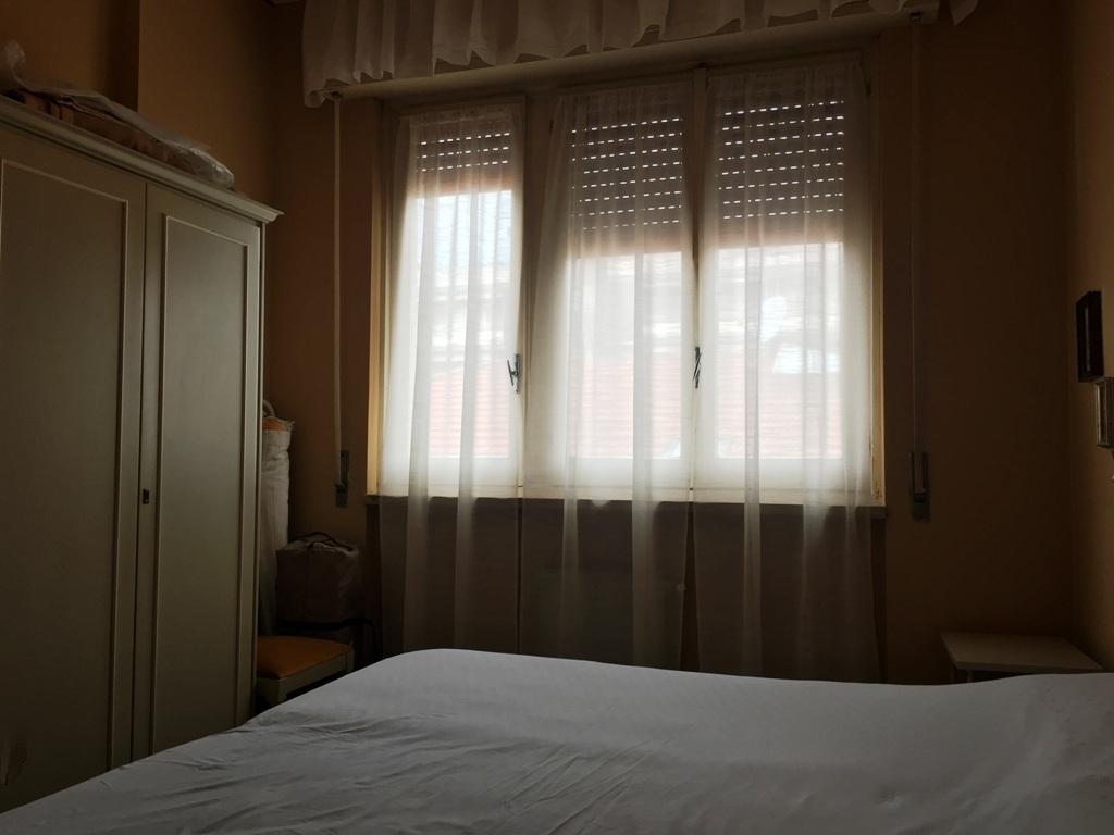 Bilocale Lavagna Via Enrico Toti 21 8