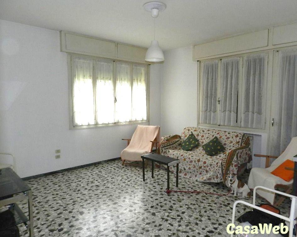 Appartamento in vendita a Venezia, 5 locali, Trattative riservate   Cambio Casa.it