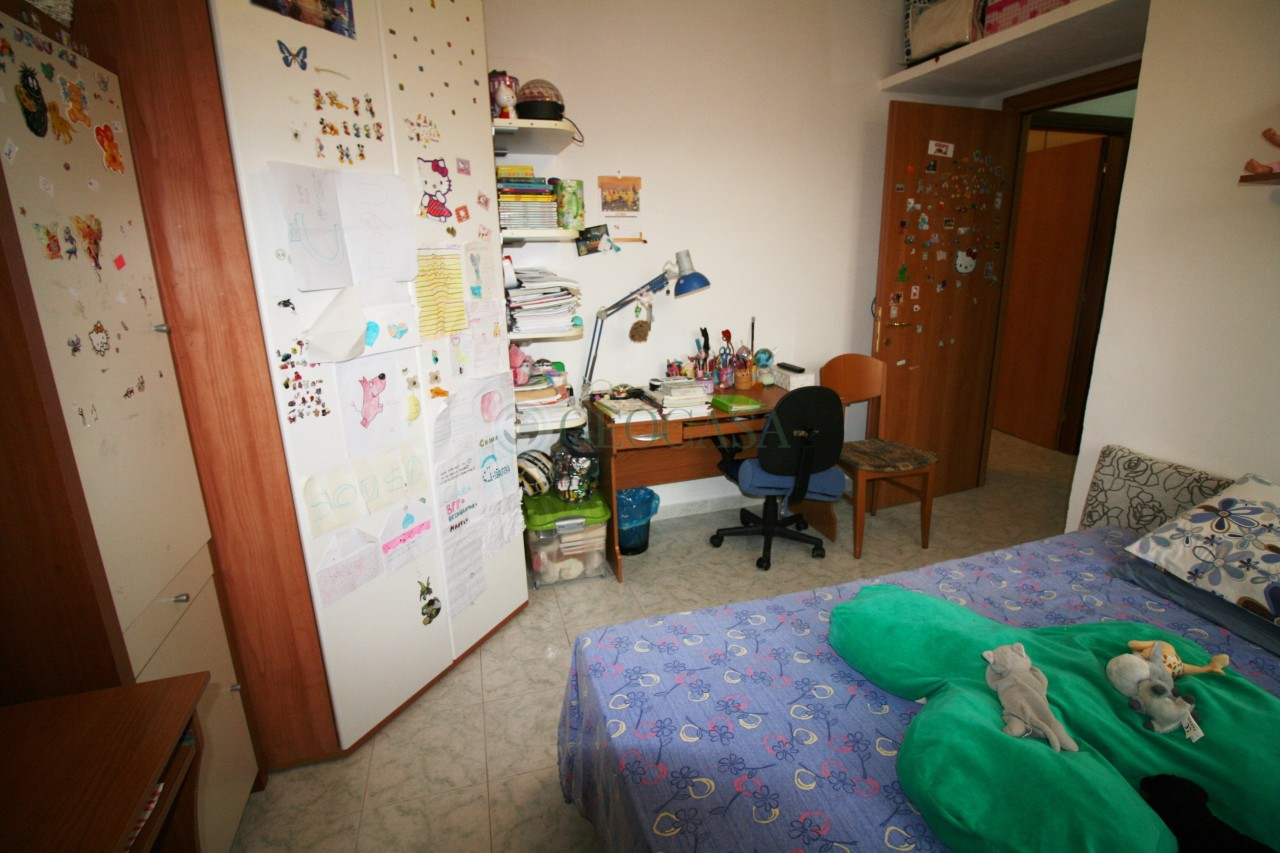Bilocale La Spezia  11