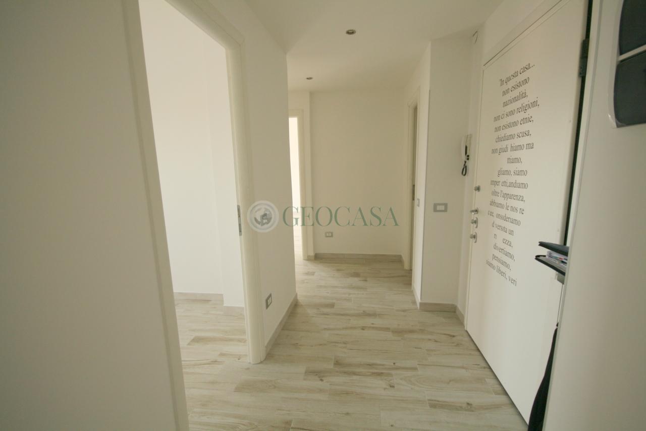 Appartamento, 70 Mq, Vendita - La Spezia (La Spezia)