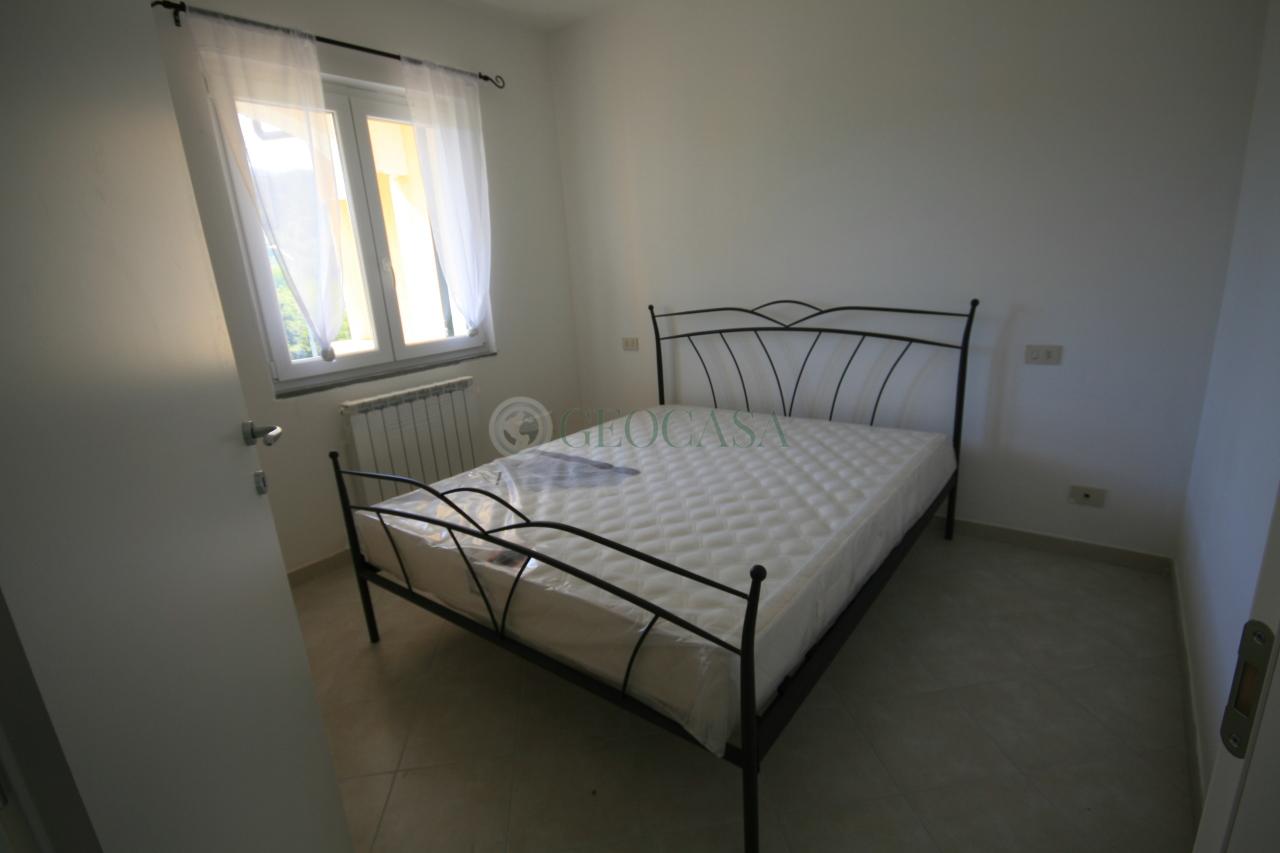 Appartamento in vendita a Podenzana, 4 locali, prezzo € 195.000 | CambioCasa.it