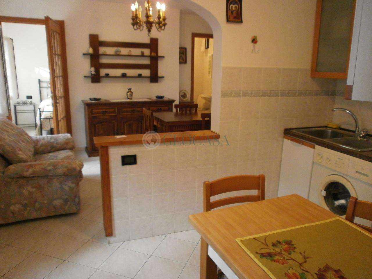 Appartamento, muggiano, Affitto/Cessione - La Spezia