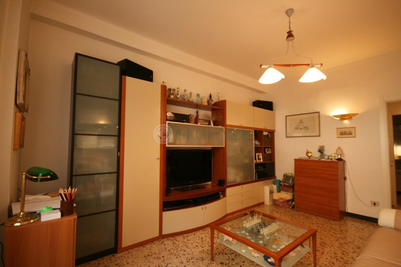 Appartamento, 73 Mq, Vendita - La Spezia