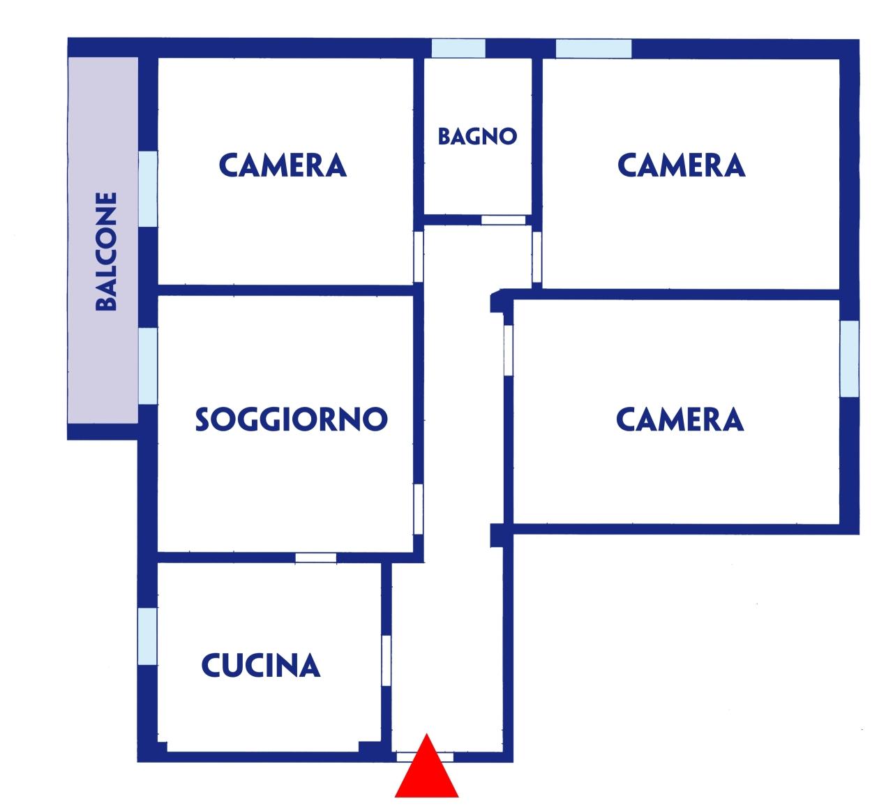 bologna vendita quart:  immobiliare-la-commerciale-s.r.l.
