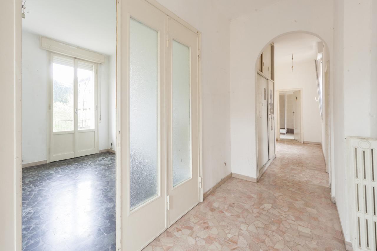 vendita appartamento bologna 4 85  245.000 €