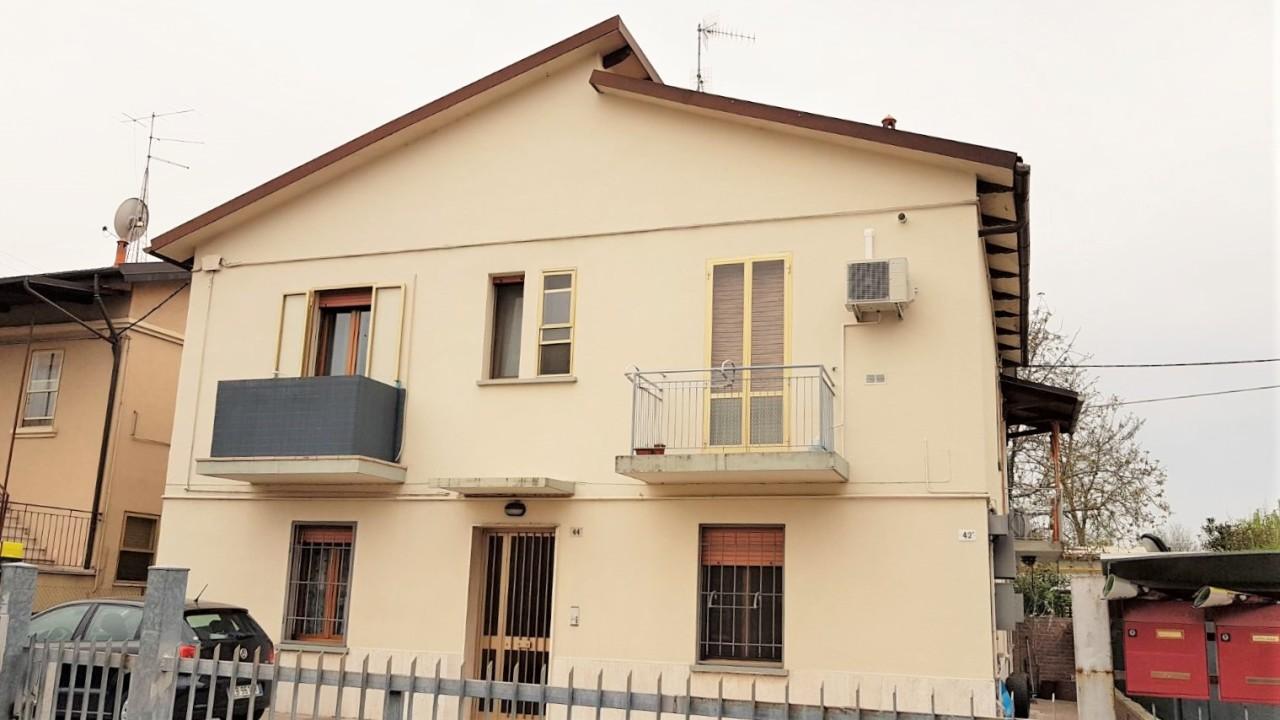 Appartamento, adiacenze, Vendita - San Lazzaro Di Savena