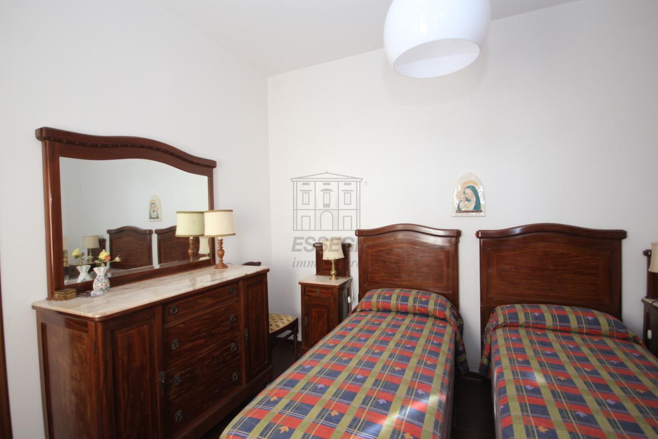 Villa singola Camaiore Capezzano Pianore IA03306 img 21