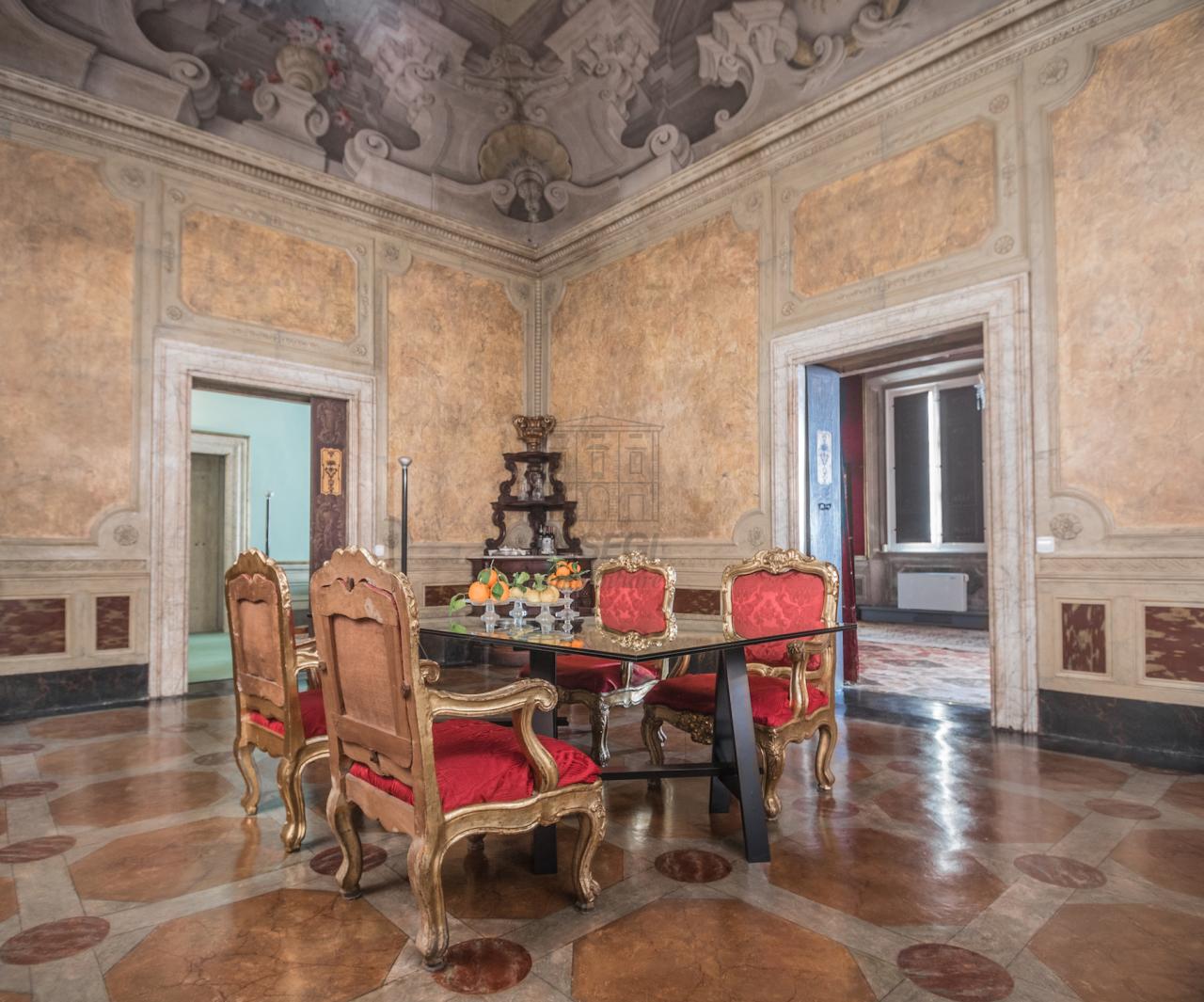 Appartamento Lucca Centro storico IA02851-unità 3 e 4 img 2