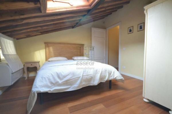 Appartamento Lucca Centro storico IA01230bis img 8