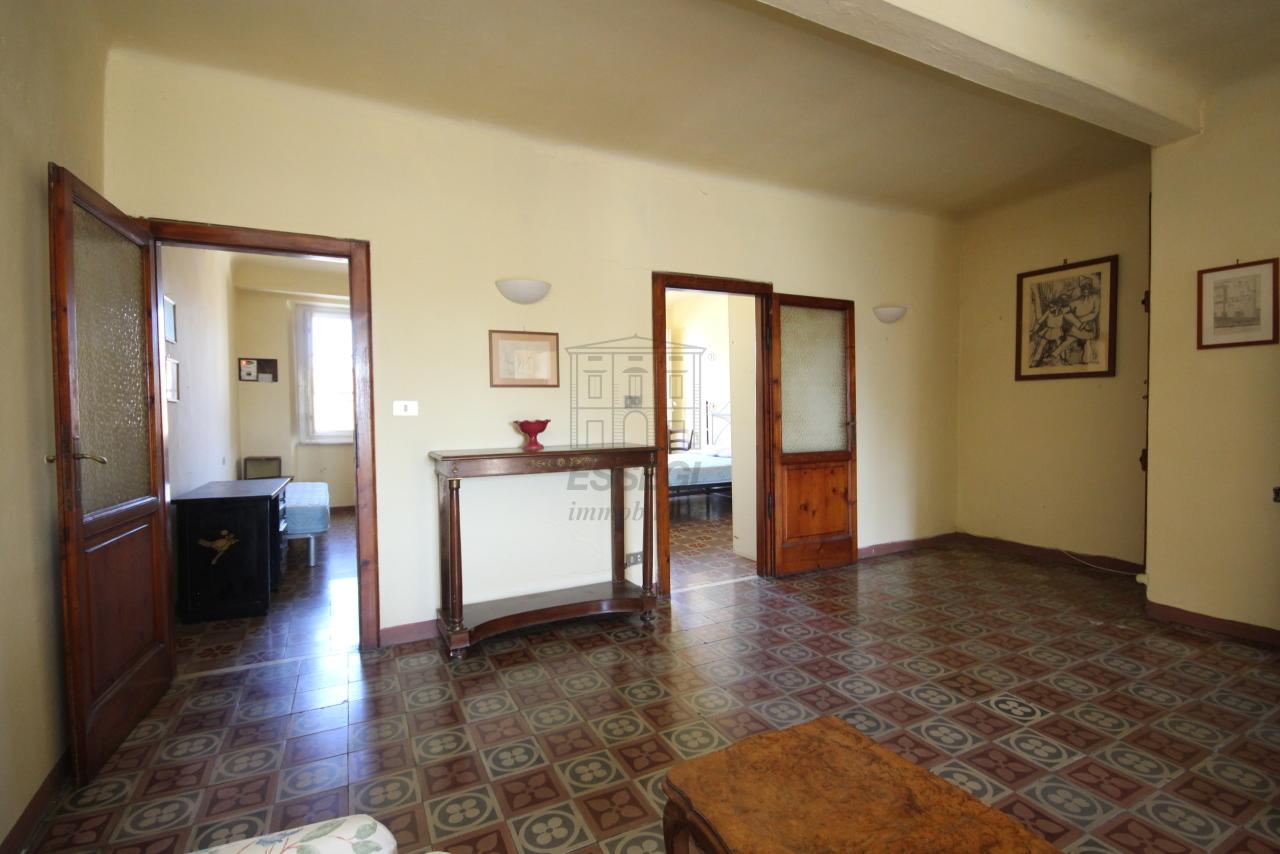 Appartamento Lucca Centro storico IA01549 img 16