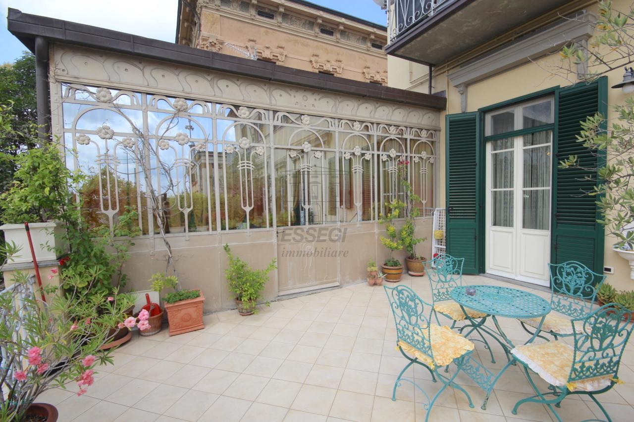 Appartamento Lucca IA03164 img 6