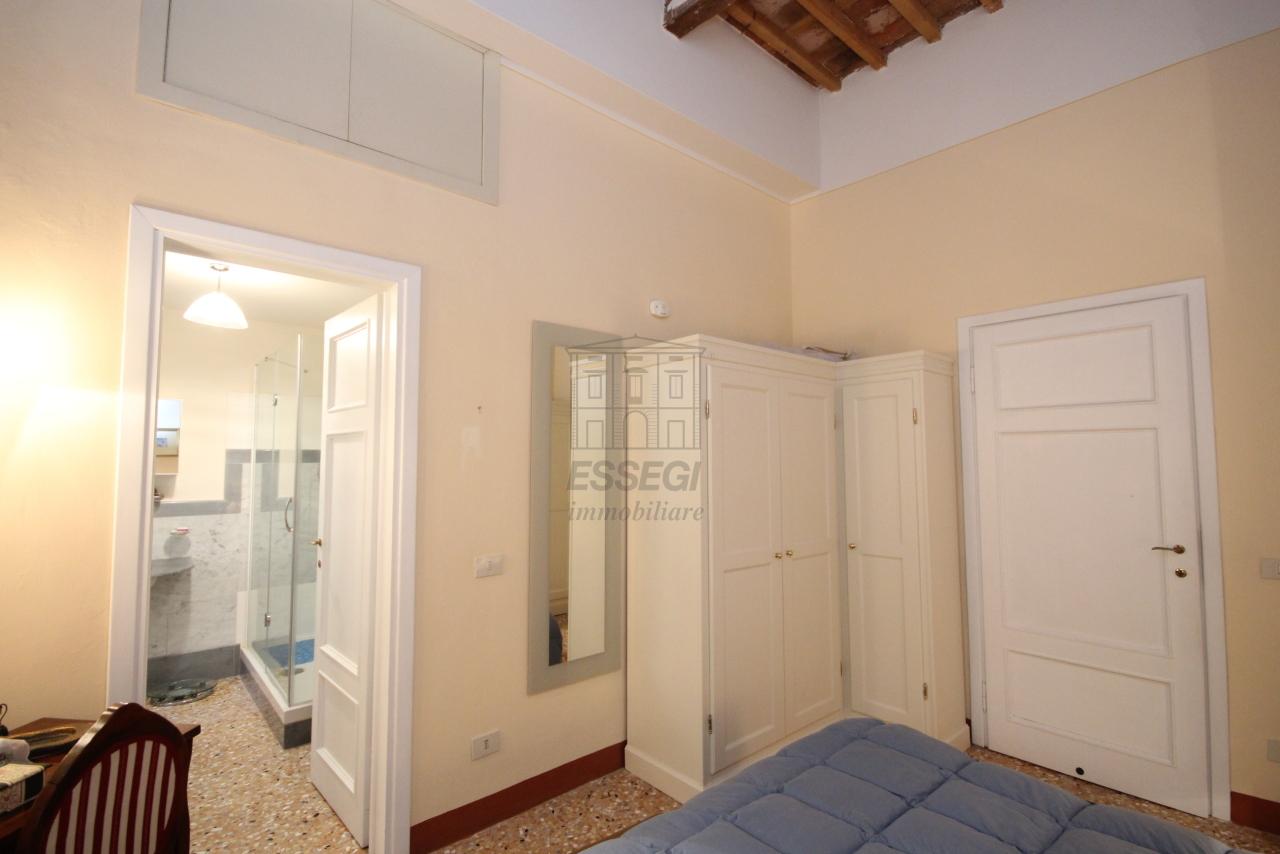 Appartamento Lucca Centro storico IA03340 img 3