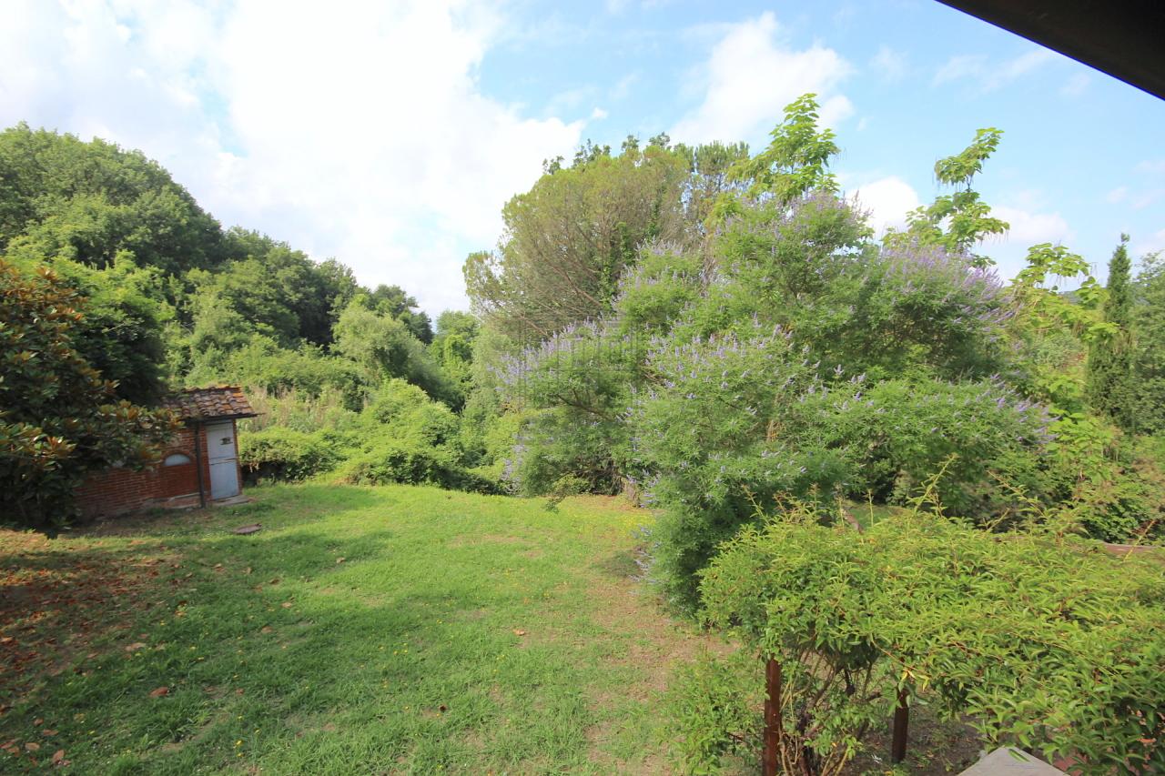 Casa colonica Capannori Gragnano IA03162 img 19