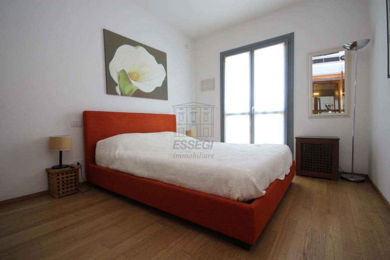 Appartamento Lucca Centro storico IA02860 img 16