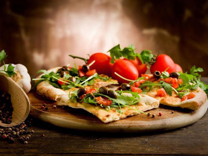 Ristorante / Pizzeria / Trattoria in vendita a Lucca, 1 locali, prezzo € 70.000 | Cambio Casa.it