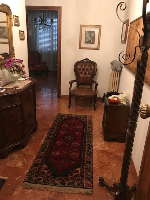 Appartamento Lucca Circonvallazione IA03070 img 16